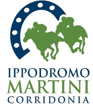 Ippodromo Martini
